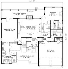 Beach Interior Design Ideas For Den moreover 299489443947964701 besides Home Addition Indiana further Staircases additionally 1950s Ranch House Plans. on floor makeover ideas
