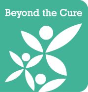 Beyond a Cure--Awards college scholarships to childhood cancer survivors who have demonstrated the ability to overcome the difficult challenges of cancer with determination and motivation.