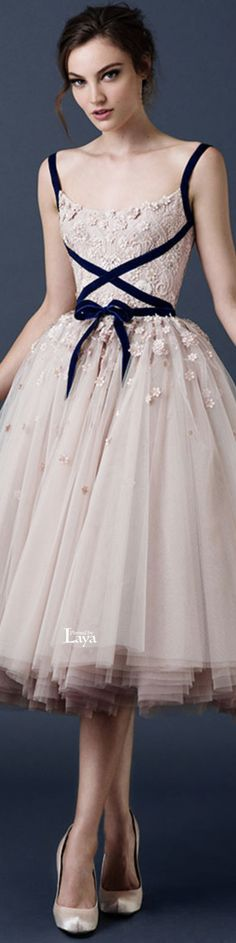 ♛ ♛  Happy birthday, baby! {so you say it's your birthday, well it's my birthday too} ❤️  Paolo Sebastian 2015 COUTURE