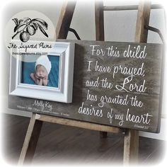 Gift for adoption gift for foster parent gift by lnlcustomdesign gift for adoption gift for foster parent gift by lnlcustomdesign adoption party pinterest parent gifts adoption and parents negle Choice Image