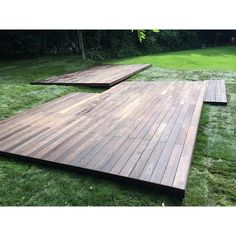 Welldone 5 4 In X 5 In X 8 Ft Thermo Treated Premium Oak Anti Slip Textured Heavy Decking Board 8 Pack 11152 Backyard Patio Hot Tub Outdoor Backyard Decor
