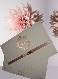 32 new long hairstyles Debut Invitation, Invitation Card Design, Wedding Invitation Cards, Wedding Stationery, Wedding Cards, Wedding Planner, Wedding Themes, Wedding Designs, Wedding Decorations