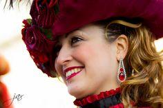 4. Carnevale Venezia 2011