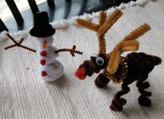 Google Image Result for http://fcsmessenger.edublogs.org/files/2010/12/blog-christmas-craft-2jay6tr.jpg
