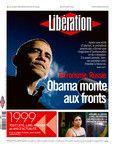 Le Hollande tour, quel bilan ? - Libération