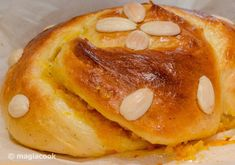 Greek Recipes, Easter Recipes, Cake Toppers, Pancakes, Sweets, Breakfast, Desserts, Food, Morning Coffee
