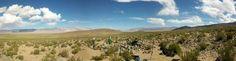 Excavación arqueológica Laguna Blanca, (Catamarca, Argentina), del 20 de noviembre (aprox.) al 15 de diciembre 2013 (aprox.)