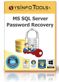 SQL Password Recovery Tool to Unlock – Recover SQL Server Password #sql #password #recovery #tool, #sql #server #password #recovery, #forgot #sql #server #password, #reset #sql #server #password, #sql #server #sa #password #reset, #recover #sql #sa #password, #sql #server #sa #password #recovery, #recover #sql #password, #how #to #recover #sql #server #password, #recover #sql #user #password…