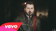 """Get Tyler Farr's new single, """"A Guy Walks Into a Bar,"""" now on iTunes: http://smarturl.it/guywalksintoabar or Amazon Music: http://smarturl.it/amzguywalksintoabar. Or listen on Spotify: http://smarturl.it/tfspotify"""