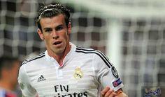 ريال مدريد يقطع الطريق على مانشستر يونايتد…: أعلن نادي ريال مدريد الإسباني، الأحد، عن تجديد تعاقد جناحه الويلزي غاريث بيل، موقعًا على عقد…