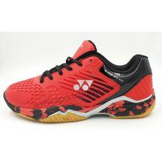 17dd5f757a9 super ace 8 Badminton Shoes Yonex Badminton Shoes