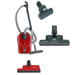 Amazing Store, Gadget Shop, Canister Vacuum, Floor Care, Electronics Gadgets, Vacuums, Canisters, Home Appliances, Pets