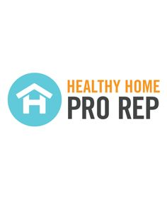 All-Natural, Organic and ToxicFree Formulated Replacements for Personal Care, Body Health and Home Cleaning Products by Healthy Home Company