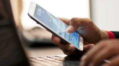 Legislators privacy fight coincides with FCC complaint   TheHill
