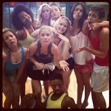 Le Studio Next Step, The Next Step, Best Shows Ever, Memes, Tv Shows, It Cast, Dance Quotes, Quotes Inspirational, Brittany