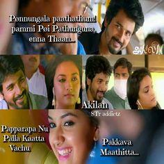 93 Best Song Lyrics Images Tamil Songs Lyrics Lyrics Music Lyrics