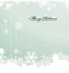 Free Christmas Vector Images (over - Page 3 Free Vector Clipart, Free Vector Images, Christmas Background Vector, Clip Art, Tapestry, Wallpapers, Photography, Hanging Tapestry, Fotografie