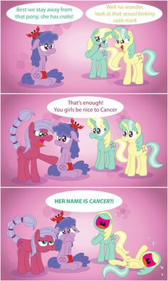 Zodiac ponies, because reasons defend Cancer, Scorpio! My Little Pony List, My Little Pony Friendship, Zodiac Art, My Zodiac Sign, Mlp Comics, Funny Comics, Pony Drawing, Little Poney, Mlp Pony