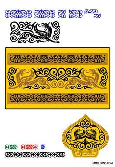 Metal Grill, Art Projects, Projects To Try, Grill Design, Russian Art, Tile Patterns, Line Art, Pattern Design, Stencils