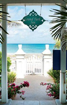 image-romantic getaway resorts turks caicos grand turk inn