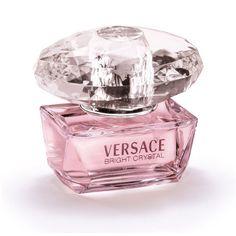 piękna buteleczka i ładny zapach http://tagomago.pl/