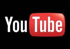 Medio audiovisual: Youtube es el sitio web mas importante en el que se pueden reproducir y publicar videos. Este es utilizado en internet mediante  computadoras, celulares, etc.