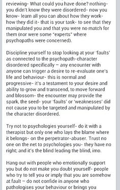 3/4 stages of disbelief A Recovery from Narcissistic sociopath relationship abuse