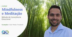 Curso Mindfulness e Meditação | Método de Consciência Emocional