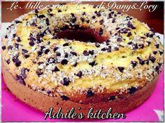 Nutella, Sweet Recipes, Cake Recipes, Dessert Recipes, Köstliche Desserts, Delicious Desserts, Almond Paste Cookies, Raspberry Coffee Cakes, Granny's Recipe