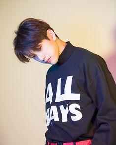 - 'My Swagger' Youngjae, Kim Yugyeom, Jackson And Bambam, Mark Jackson, Jackson Wang, Park Jinyoung, Got7 Jinyoung, Btob, Girls Girls Girls