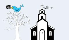Sinners and Saints of Social Media