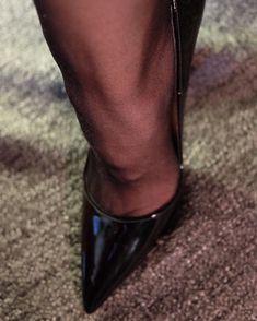 #sokate #louboutin #highheels #heels