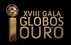 Victoria Guerra conquista Globo de Revelação do Ano e Expensive Soul de Melhor Grupo