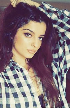 bebe rexha - Google Search Find our speedloader now! www.raeind.com or http://www.amazon.com/shops/raeind