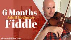 41 Best Fiddle images in 2016 | Violin, Stradivarius violin