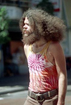 Street+Life+of+San+Francisco+1971+(4).jpg 428×640 pixels