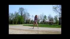 Hoop Dance to 'Fancy' by Iggy Azalea feat. Charlie XCX