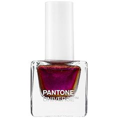 SEPHORA PANTONE UNIVERSE Jewel Lacquer: Shop Nail Polish | Sephora