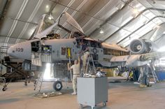 a 10 thunderbolt walkaround - Google Search