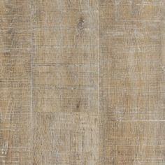 Final flooring choice  Richmond Reflections, Synergy Planks - Townhouse (RVISYNE80186)