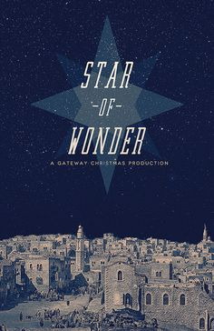 Star of Wonder Christmas Program | Flickr - Photo Sharing!                                                                                                                                                                                 More