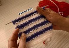 Beanie, Knitting, Breien, Tricot, Stricken, Weaving, Beanies, Knits, Crocheting