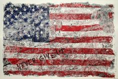 Freedom by Mr Brainwash - 2017 - Limited Edition Print - Serigraph Mr Brainwash at great prices - Buy and sell your artworks on kunzt. Happy Birthday Elvis, Mr Brainwash, Contemporary Art Prints, Diamond Girl, Fine Art Auctions, Selling Art, Street Artists, Mixing Prints, Limited Edition Prints