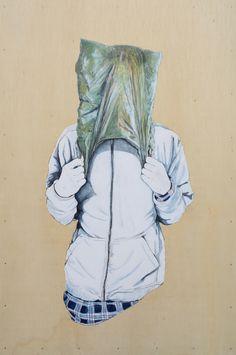 Frederic, Winter Jackets, Sculpture, Facebook, Art, Winter Coats, Art Background, Winter Vest Outfits, Kunst