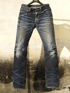 Carlos *Smee* Schimidt Blog sobre laser para jeans (About laser for jeans): Denim Raw & Real Vintage laserwhiskerforjeans#laserjeans#laser#laserwhisker#bigodelaser#lasermachine#lasermachineforjeans# Inspirações para jeans #laser#laserinspirations#lasermachine#inpirationstojeans