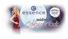 Preview Essence : Midnight Masquerade | By Manolita