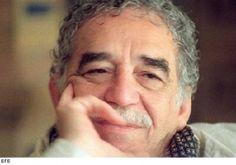 Gabriel García Márquez est un écrivain colombien né le 6 mars 1927 dans la municipalité d'Aracataca, en Colombie. Romancier, nouvelliste mais également journaliste et activiste politique, il reçoit en 1982 le prix Nobel de littérature. Il célèbre aujourd'hui ses 87 ans...