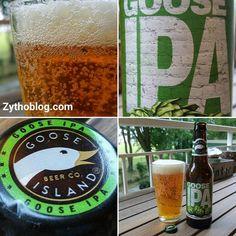 Dégustation de la Goose IPA #USA ............................................................................. #BeerTime #ZythoTaste #Beer #Bier #Bière #Øl #Olut #Olout #Öl #Birre #Birra #Cerveza #Pivo #Cerveja #Пиво #ビール #Bīru #Bia  #beercaps #igbeer #beersommelier #beerstagram #loversbeer #instapic #nofilter