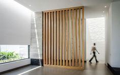 Galeria - Casa B+G / ADI Arquitectura y Diseño Interior - 26
