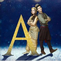 Love Couple Images, Couples Images, Teen Actresses, Indian Actresses, Child Actors, Indian Designer Outfits, Aladdin, Bollywood, Disney Princess